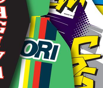 Other Bike Brands