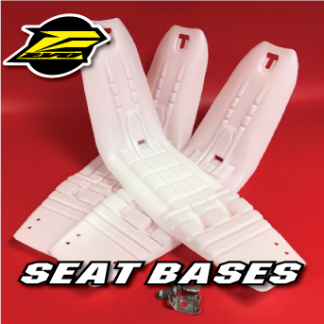SEAT BASES